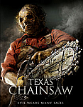 Texas Chainsaw iPad Movie Download