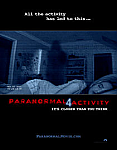 Paranormal Activity 4 iPad Movie Download