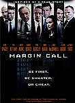 Margin Call iPad Movie Download