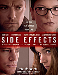 Side Effects iPad Movie Download