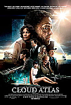 Cloud Atlas iPad Movie Download