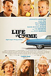 Life of Crime iPad Movie Download