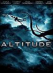 Altitude iPad Movie Download