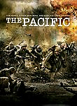 Pacific, The iPad Movie Download