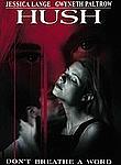 Hush iPad Movie Download