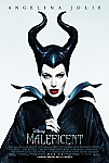 Maleficent iPad Movie Download
