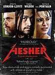 Hesher iPad Movie Download