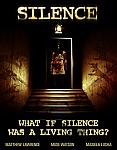 Silence iPad Movie Download