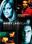 Best Laid Plans iPad Movie Download