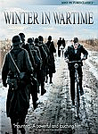 Winter in Wartime iPad Movie Download