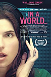 In a World iPad Movie Download