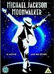 Moonwalker iPad Movie Download