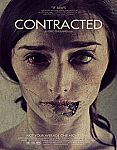Contracted iPad Movie Download
