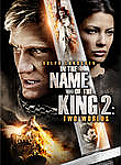 In the Name of the King 2 iPad Movie Download