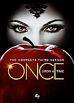 Once Upon a Time Season 3 iPad Movie Download