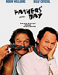 Fathers Day iPad Movie Download