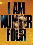 I Am Number Four iPad Movie Download