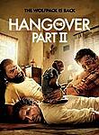 Hangover 2 iPad Movie Download