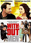 Without Men iPad Movie Download