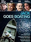 Jack Goes Boating iPad Movie Download