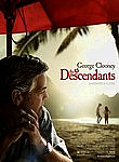 Descendants, The iPad Movie Download