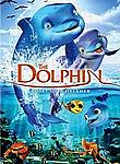 Dolphin iPad Movie Download