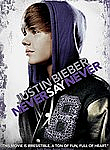 Justin Bieber Never Say Never iPad Movie Download