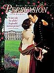 Jane Austins Persuasion iPad Movie Download