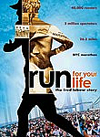 Run for Your Life iPad Movie Download