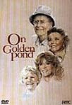 On Golden Pond iPad Movie Download