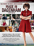 Made in Dagenham 2010 iPad Movie Download