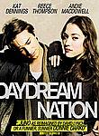 Daydream Nation iPad Movie Download