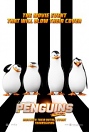 Penguins of Madagascar iPad Movie Download