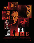 Red Lights iPad Movie Download