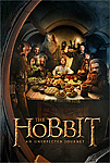 Hobbit: An Unexpected Journey iPad Movie Download
