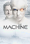 Machine, The iPad Movie Download