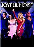 Joyful Noise iPad Movie Download