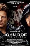 John Doe: Vigilante iPad Movie Download
