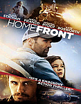Homefront iPad Movie Download