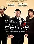 Bernie iPad Movie Download