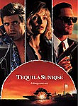 Tequila Sunrise iPad Movie Download