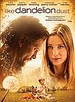 Like Dandelion Dust iPad Movie Download
