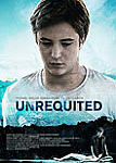 Unrequited iPad Movie Download
