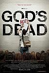 God's Not Dead iPad Movie Download