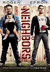 Neighbors iPad Movie Download