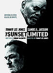 Sunset Limited iPad Movie Download