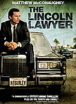 Lincoln Lawyer, The iPad Movie Download