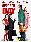 Opposite Day iPad Movie Download