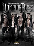 Vampire Boys iPad Movie Download