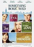 Something Borrowed iPad Movie Download